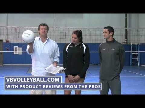 Spalding Volleyballs - TF3000