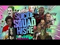 How Suicide Squad Should Have Ended mp3