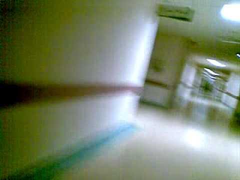 Mist Morphine Journey