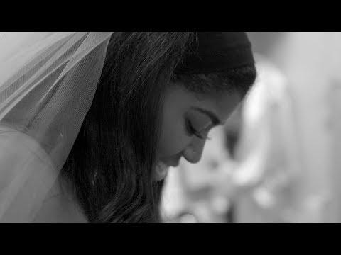 Do I Marry My Incarcerated Fiancée? | Op-Docs