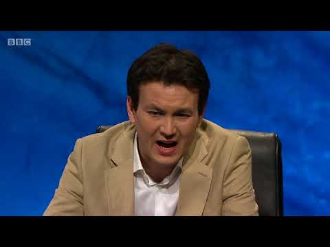 University Challenge S47E26 Fitzwilliam - Cambrige vs Merton - Oxford
