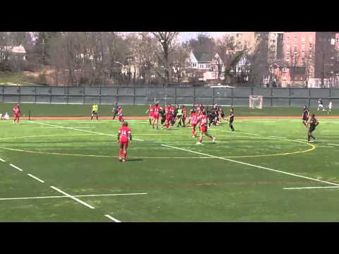 2015 ARP – New York Athletic Club vs. Boston Rugby (4/18/2015)