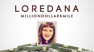 Loredana  💸 MILLIONDOLLAR$MILE 💸 prod. by Miksu & Macloud