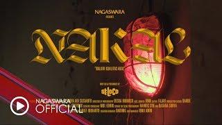St.Loco - NAKAL (Official Music Video NAGASWARA) #music