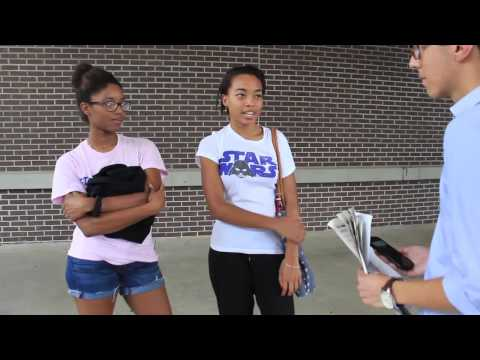 Campus Carry: Florida State University