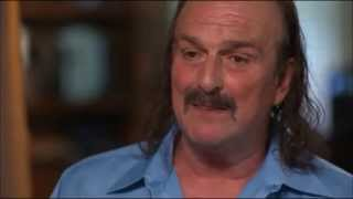 Download DDPTv HBO Real Sports - Dallas Page, Scott Hall and Jake Roberts Video