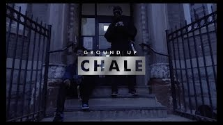Kwesi Arthur - Thoughts from King Arthur 4(NewYork State Of Mind) | Ground Up Bars