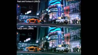 fast and furious explication de la mort de han dans fast and furious 6 et tokyo drift