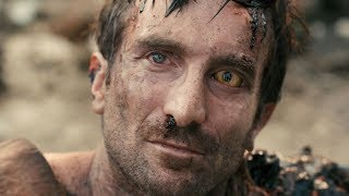The District 9 Ending Explained