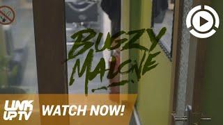 Bugzy Malone - We Don