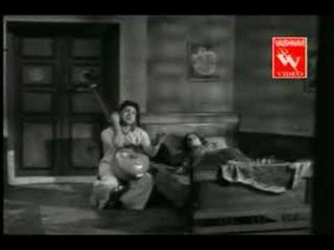 Xxx Mp4 Karnataka Carnatic Sangeeta From Kannada Movie 2 3gp Sex