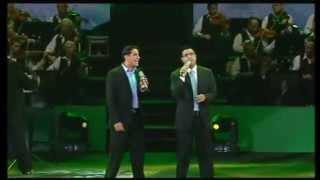 מלאכים \ נצליח - שוואקי וחיים ישראל קיסריה 2 |  Malachim / Natzliach - Shwekey Caesarea II