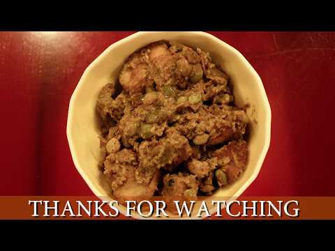 UNDHIYU   HOW TO MAKE UNDHIYO   GUJARATI DISH   EASY UNDHIYA RECIPE