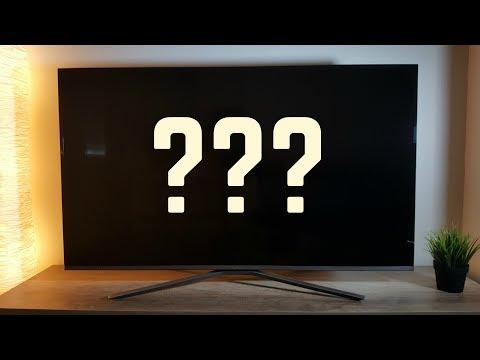 The Best Budget 4K Smart TV ?!