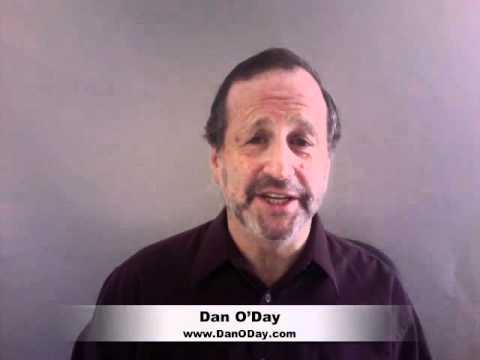 CAR DEALER RADIO ADVERTISING TIPS FOR EFFECTIVE RADIO COMMERCIAL
