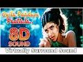 Oyila Paadum Paatula 8D Audio Song Seevalaperi Pandi Tamil 8D Songs mp3