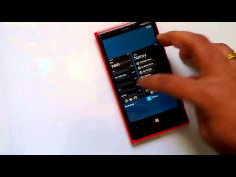 How to Close an App in Windows Phone 8