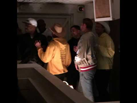 Justin Bieber at the Surf Lodge in Montauk, New York City