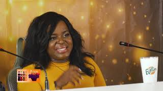 YOLESA EKITONE:Kampala Auditions at Emirald hotel Bombo road.Part 3 D
