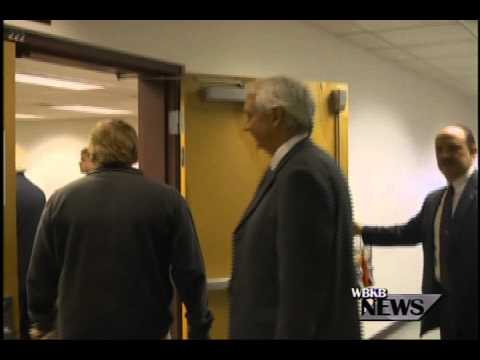 Presque Isle County Prosecuting Attorney Files Civil Lawsuit Against Law Enforcement