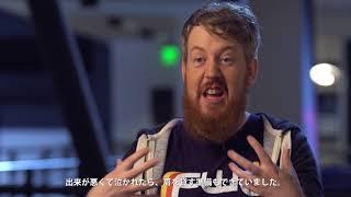 PC版Destiny 2公式ViDoc:  全く新しい世界 [JP]