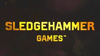 Sledgehammer Games May Have Revealed Call of Duty 2020 Details!
