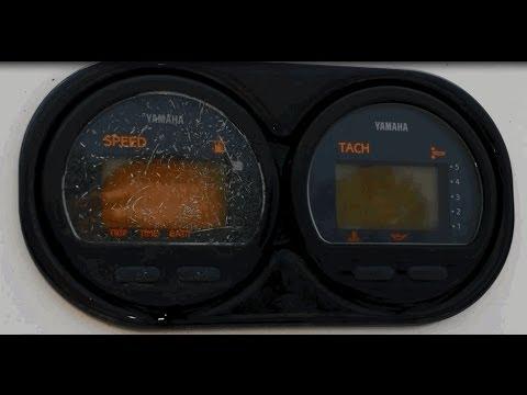 How to repair crazed lenses   How to repair scratched phone screen   How to repair foggy lenses