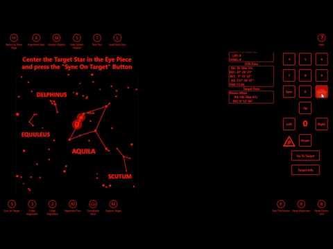 ExploreStars by Explore Scientific