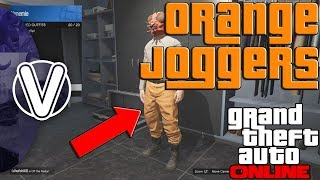 GTA 5 Online: How to Create Modded Outfit (Using Clothing Glitches