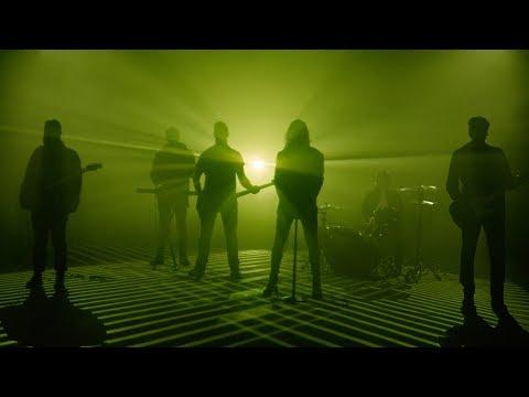 Underoath - On My Teeth (Official Music Video)