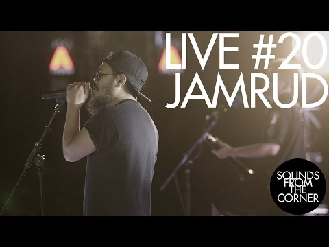 Sounds From The Corner : Live #20 Jamrud - PlayItHub Largest