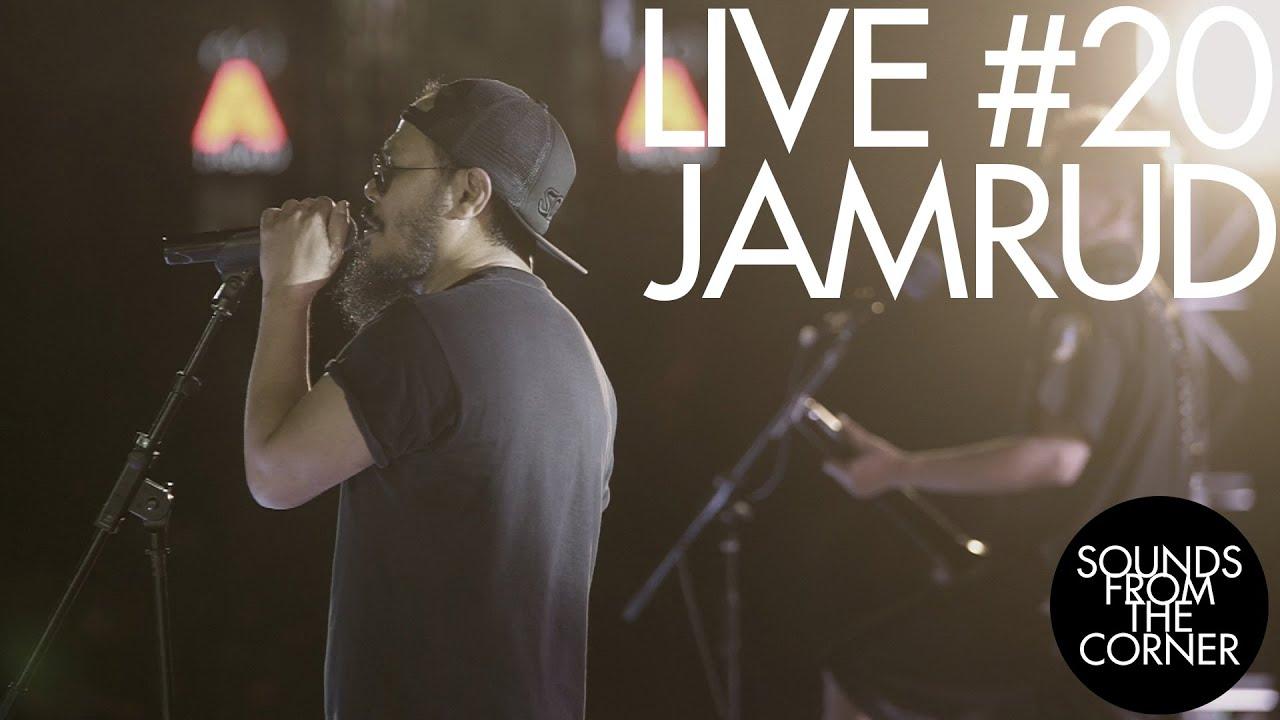 Download Sounds From The Corner : Live #20 Jamrud MP3 Gratis