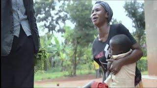Download Pt 2 AKALIPPO PART TWO Uganda's best movie 2019 by vj Emmy Video