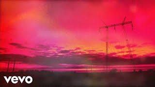Tiësto, Mabel - God Is A Dancer (Lyric Video)