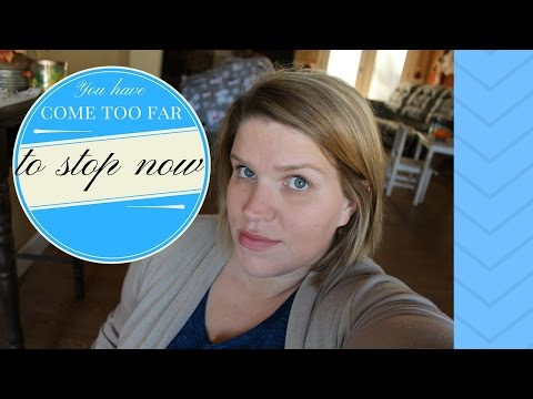 When you fail at your money goals: Real Frugal Life + A Giveaway
