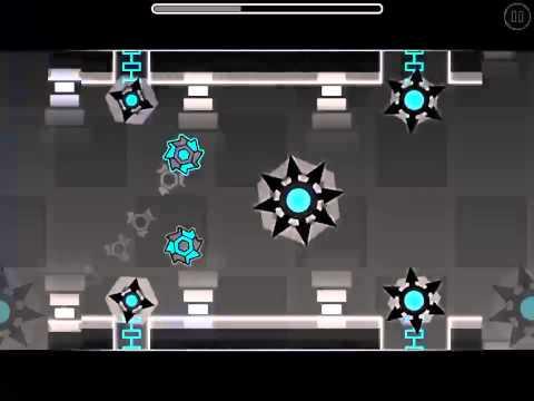2000 STARS! - Geometry Dash