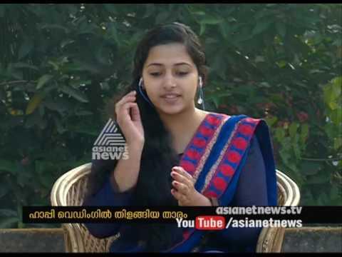 Xxx Mp4 Anu Sithara Actress Interview With Actress Anu Sithara 3gp Sex