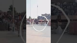 INDIAN ARMY  k samne paksitani hijdo ki fauj ka kya mukabla...