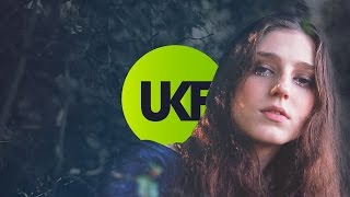 Birdy - Wild Horses (Matrix & Futurebound Remix)