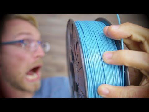 5 ways to ruin your filament (and how to fix it)!