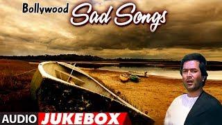 Bollywood Sad Songs (Audio)Jukebox | Old 80