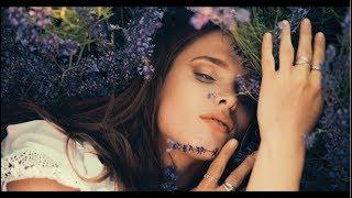 Download Blu Rey - Ja wybrałem Ciebie