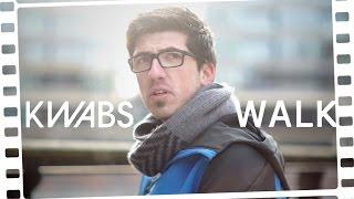 KWABS Walk Official Auf Deutsch mp3