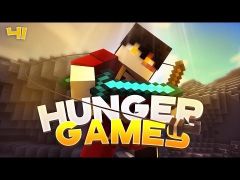 Minecraft: Pocket Edition Hunger Games #41   This Should Have Been Uploaded lol