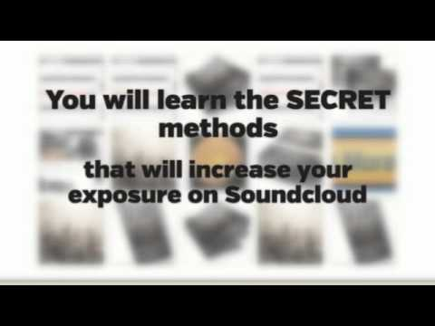 buy soundcloud plays - buy soundcloud plays, buy soundcloud followers, purchase sc comments