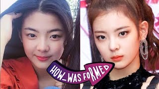 Download This Is How ITZY Was Formed Video