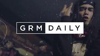 Peaky - Nokia Bop | GRM Daily
