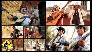Download Clandestino | Playing For Change | Song Around The World