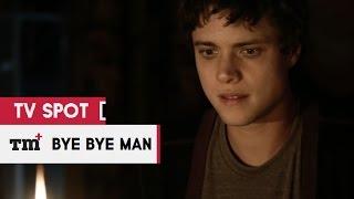 The Bye Bye Man New TV SPOT - Real (2017) - Douglas Smith Movie HD