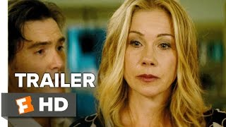 Youth in Oregon Official Trailer 1 (2017) - Christina Applegate Movie